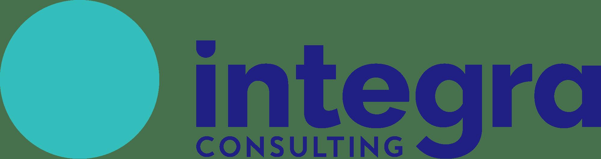 Integra Consulting s.r.o.